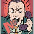 Columna del Martes en El Mirador de Cadena ECO con Alvaro Norro sobre las ofertas telefónicas. Ingrese aqui para escuchar nota: HECTOR POLINO-CONSUMIDORES LIBRES (EL MIRADOR) Ofertas telefonicas