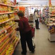 El representante legal de Consumidores LibresDr.Héctor Polino, informó hoy que según un relevamiento efectuado por la entidad en supermercados y negocios minoristas de la ciudad de Buenos Aires,el precio […]