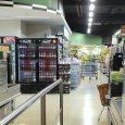La propuesta de SuperVacíos que se concretó el jueves contra el alza de precios en los megacentros comerciales tuvo para las entidades organizadoras una repercusión del 80%.  Nota: Diario […]