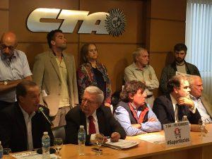 conferencia de prensa 3