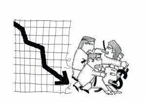 la-inflacion-va-a-bajar-pero-el-costo-sera-mayor-recesion-728x375-1462021813