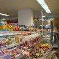 El titular de Consumidores Libres subrayó que las 'cuatro o cinco grandes cadenas de supermercados del país son formadoras de precios.   ARGENTINA (Télam) – Nota: EL INTRANSIGENTE.COM 8/4/16 […]
