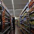 Cable de la Agencia Télam – Juan Jeremías Bindi 11/05/2016 El primer boicot realizado en abril tuvo un acatamiento del 80%. El segundo boicot a los grandes supermercados, convocado por […]