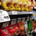 """Según un informe publicado por la Defensoría del Pueblo bonaerense con respecto al programa """"Precios Cuidados"""", no todos los productos se ajustan a los valores acordados y existe faltante en […]"""