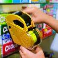 El titular del Indec, Jorge Todesca, pronosticó que este mes la inflación será la mitad que el 4,2 por ciento de mayo. Sin embargo, el relevamiento de Consumidores Libres para […]