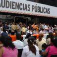 """El presidente de Consumidores Libres, Héctor Polino, dijo a Cadena 3 que ese procedimiento debe ser convocado """"antes del aumento"""". Consideró que en el Gobierno hay """"improvisación"""". Nota: CADENA 3 […]"""