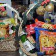 Los precios de los productos para las fiestas tuvieron un incremento significativo en los supermercados y negocios de la región con respecto al año pasado. Garrapiñadas y adornos encabezan la […]