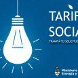 ¿Quiénes acceden a la Tarifa Social? Acceden a la Tarifa Social titulares de servicios de gas natural y electricidad que sean: Jubilados o pensionados o trabajadores en relación de dependencia […]