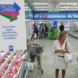 """El fundador y representante legal de Consumidores Libres, Héctor Polino, señaló hoy que: """"el Gobierno Nacional prorrogó una nueva etapa de Precios Cuidados hasta el 6 de setiembre próximo, pasando […]"""