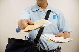 – Las empresas de medicina pre paga, – las empresas de telefonía móvil y – las empresas que brinden servicios bancarios o financieros; tienen que notificarte por escrito y a […]