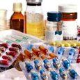 Relevamiento de precios de medicamentos Nota: Invenómica 6/2017 El aumento promedio en los precios de medicamentos supera el 77% en el último año y medio. En uno de cada tres […]