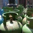 Quieren declarar el Gas Licuado como servicio público Julio Cobos se reunió con el director General de Consumidores, y presentó su iniciativa que propone que se declare del Gas Licuado […]
