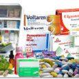 Medicamentos de consumo masivo suben más que la inflación Nota: Página/12 (14/07/17) En lo que va del año, la mayoría de losremedioscon mayor demanda aumenta por arriba del promedio general […]