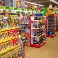 El representante legal de Consumidores Libres Dr. Héctor Polino, informó hoy, que según un relevamiento efectuado por la entidad en jugueterías de la Ciudad de Buenos Aires, los juguetes para […]
