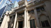 NOTA DEL ESTUDIO: LISICKI, LITVIN & Asoc. (5/9/17) Los bancos ya no podrán pedir las declaraciones juradas de Ganancias o Bienes Personales de sus clientes para justificar o realizar operaciones […]