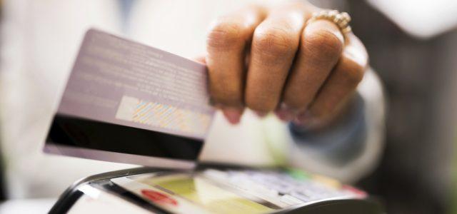 """Nota: Clarín Martín Grosz 23/8/18 """"Llevalo en cuotas sin interés"""", """"tené tu préstamo en un click"""", """"dinero ya para cumplir tus sueños"""". En los últimos años, millones de familias se […]"""