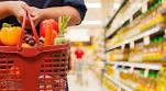 Nota: BAE NEGOCIOS 16/01/20 En la primera quincena de enero, los precios de la canasta básica de alimentos subieron 3,06% en la Ciudad de Buenos Aires, de acuerdo a un […]