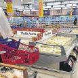 Nota: Página 12 19/3/20 El gobierno elabora un listado con control de precios para productos de primera necesidad durante treinta días El Ministerio de Desarrollo Productivo está preparando además medidas […]