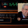 Entrevista a Héctor Polino en Radio Mitre Mendoza