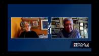 Entrevista a Héctor Polino enTV Canal Metro, vía Skype, en el programa conducido por Ismael Bermudez, sobre el tema: ¿Por qué aumentan los precios? Mirá el video: