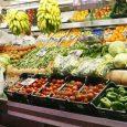 Nota:Diario Popular4/9/20 Los especialistas consultados destacaron que es llamativo que la suba extraordinaria de los alimentos básicos se registre en un contexto de congelamiento de tarifas y combustibles, de la […]