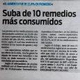 Diario Popular Edición Impresa 25/9/20