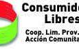 """PUBLICACIÓN PAGINA WEB UNION Y OTRO C/ BANCO DE SERVICIOS Se hace saber a los consumidores y público en general la existencia del juicio caratulado """"UNION DE USUARIOS Y CONSUMIDORES […]"""