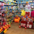 El representante legal de Consumidores Libres Dr. Héctor Polino, informó hoy que según un relevamiento efectuado por la entidad en jugueterías de […]