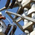 Nota: Página12 25/02/2016 Asociaciones de consumidores pidieron al ministro de Energía y Minería, Juan José Aranguren, que el Gobierno defina montos indemnizatorios para los usuarios afectados por los cortes de […]