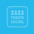 Acceden a la Tarifa Social titulares de servicios de gas natural y electricidad que sean: Jubilados o pensionados o trabajadores en relación de dependencia que perciban una remuneración bruta menor […]