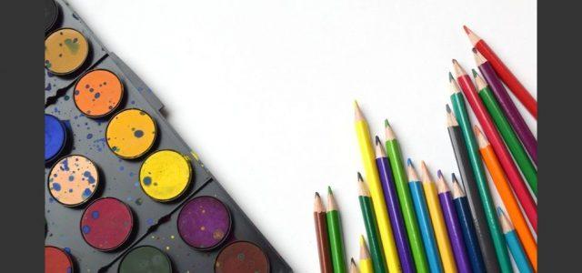 Los que más aumentaron: cuadernos y hojas  Nota: BAE NEGOCIOS 13/04/18 por Graciela Moreno  La canasta escolar en la Ciudad de Buenos Aires aumentó un 69.16% en útiles […]