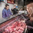 La carne aviar registró un aumento promedio del 23,6 por ciento durante marzo y redujo su capacidad de compra con respecto al corte asado a 2,64 kilogramos, mientras que en […]