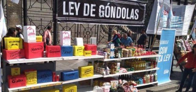 Analizó Héctor Polino, titular de Consumidores Libres en el marco del tratamiento en Comisiones la Ley de Góndolasue que permitiría abaratar los precios de muchos productos y fortalecer la producción […]