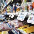 Nota: Diario San Rafael 2/5/19 El lunes pasado arrancó el programa Precios Esenciales en los supermercados que voluntariamente se sumaron. Para Héctor Polino, de la asociación Consumidores Libres, fue un […]