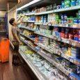 Nota: Diario de CUYO 22/07/19 Según datos del INDEC, la leche sale un 82,1% más cara que en junio de 2018, mientras el yogur y el queso cremoso valen prácticamente […]