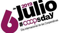 Mensaje del Día Internacional de las Cooperativas La Alianza Cooperativa Internacional dio a conocer el mensaje por el 97º edición del Día Internacional de las Cooperativas de la ACI y […]