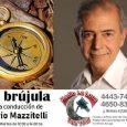 Entrevista a Héctor Polino La Brújula (10 09 19)
