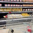 Nota: Clarín 20 Oct 2019 Natalia Muscatellinmuscatelli@clarin.com Las constantes remarcaciones de precios y la incertidumbre económica después del resultado de las Paso están incentivando una mayor dispersión de precios en […]