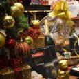 ¿Cuánto saldrá este año la canasta de navidad? Los listados de precios armados por las grandes cadenas de supermercados aumentaron entre 42% y 170%. Nota: IN BAHÍA BLANCA 27/11/19  […]