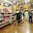Nota:BAEEGOCIOS Por: Francisco Martirena 16/12/19 Lainflación en los alimentospara la primer quincena de diciembre llegó al 2,15% y desde el 1° de enero acumula nada menos que 60,2%, de acuerdo […]
