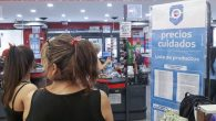 El problema es que la Secretaría no cuenta con suficientes inspectores para todos los supermercados del país.  Nota:N.A.Noticias Argentinas 18/01/20 La Secretaría de Comercio Interior de la Nación debe […]