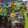 La devaluación de Macri se trasladó a los precios Nota: Página 12 4/01/20  La canasta de juguetes para el Día de Reyes de este año aumentó 51,8 por ciento […]