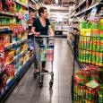 Nota: Clarín 18/2/20  Por: Natalia Muscatelli En un proceso inflacionario como el de la Argentina, nadie sabe cuál es el precio justo de un producto. El comerciante no sabe […]