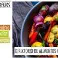 Nota: El Plato Fumigado – Datos sobre Arroz contaminado con Agrotóxicos en Argentina | VATOXA vatoxa@naturalezadederechos.org