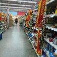 Nota: ANDigital 16/6/20 De acuerdo al relevamiento de Consumidores Libres, ya había aumentado un 5,42 % a lo largo de mayo. En la primera quincena de junio, el alza fue […]
