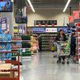 """Nota:Crónica04/07/2020 Informe. sin freno para los incrementos de precios de productos básicos en junio E l costo de la """"canasta alimentaria"""" de veinte productos básicos subió un 6,65% durante el […]"""