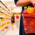 Nota:Fénix9512/7/20 El estudio de la asociación Consumidores Libres señaló que el sector de almacén tuvo un aumento de 5,2%, mientras que el de carnes tuvo un ajuste de 5,9%. El […]