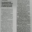 Diario popular Edición Impresa 2/7/20