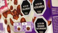 """Nota: ANSol Agencia de Noticias Solidarias 5/10/21 Polino: """"El Poder Legislativo tiene que atender los derechos de los consumidores y no los de grandes grupos económicos"""" El proyecto de Ley […]"""